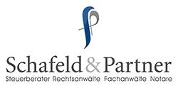 Schafeld und Partner